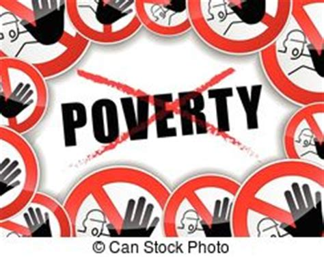 A List Of 25 Good Argumentative Essay Topics On Poverty