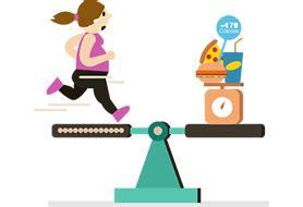 Ways to keep body healthy essay